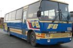 Bilde Fjerdingbuss