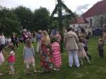 Bilder Østersund